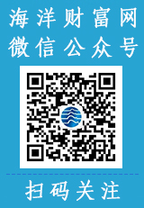 yabo亚搏88-亚搏体育app安卓-亚搏体育app官方下载地址公众号